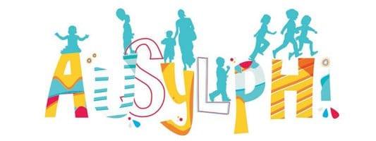 ausylphi-family-logo-accueil
