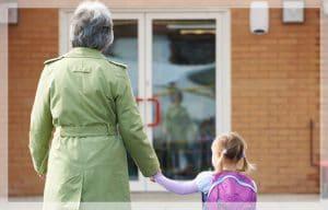ausylphi-family-activites-extra-scolaires