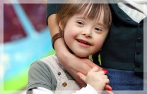 ausylphi-family-garde-enfants-handicap