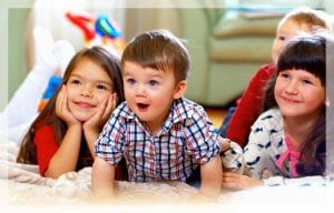 ausylphi-family-garde-enfants-partagee