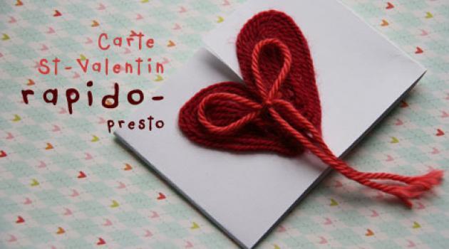 Saint valentin trouvez une nounou et profitez de votre - Idee pour la st valentin ...