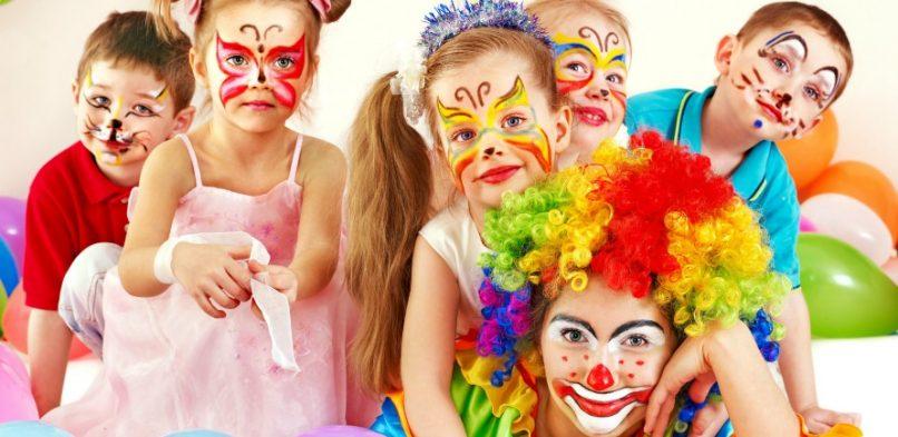 Mes activités pour fêter Mardi Gras