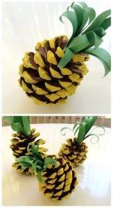 ananas pomme de pain Ausylphi