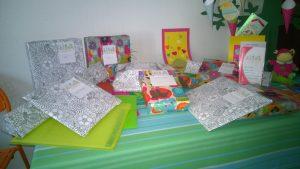 cadeaux concours Ausylphi