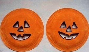 masque-halloween ausylphi
