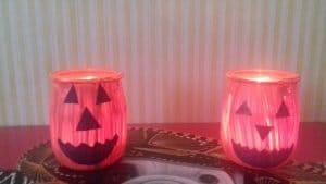Concours Halloween AUSYLPHI