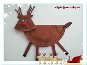 Noël Ausylphi