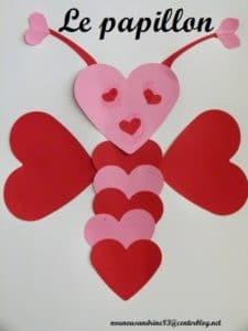 St-Valentin Ausylphi