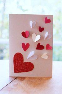 carte-st-valentin ausylphi