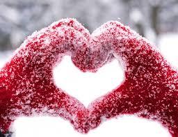 st valentin ausylphi