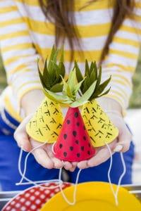 Fruits et Légumes Ausylphi