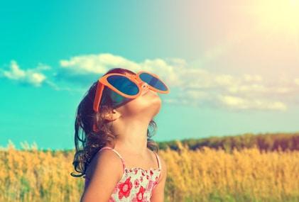 Fermeture d'AUSYLPHI Family pour les congés d'été !
