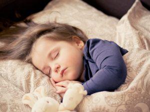 enfants qui dort_AUSYLPHI