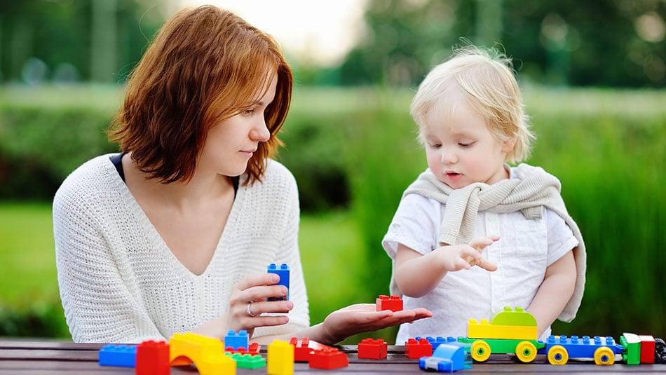 Quel est le tarif d'un baby-sitting ?